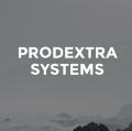 Go to the profile of Prodextra Systems