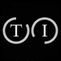 Go to the profile of Timepieces International