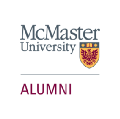 Go to the profile of McMaster Alumni
