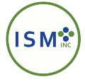 Go to the profile of Int'l Strategic Mgmt.
