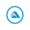 Go to the profile of AddonSolutions
