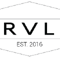 Go to the profile of TRVLR//A2A