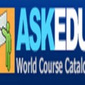 Go to the profile of Askedu Training