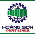 Go to the profile of HOÀNG SƠN CONTAINER