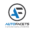 Go to the profile of AutoFacets