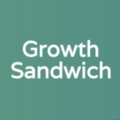 Go to the profile of Growth Sandwich