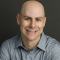 Go to the profile of Adam Grant