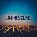 Go to the profile of Luminescence