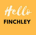 Go to the profile of Hello Finchley