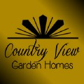 Go to the profile of Country View Garden Homes