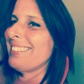 Go to the profile of Luciana Campello