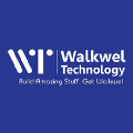 Go to the profile of Walkwel Technology