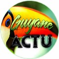 Go to the profile of GuyaneActuHebdo⚡️