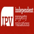 Go to the profile of ip valuations