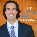 Go to the profile of Dr. Jason Worrall