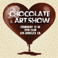 Go to the profile of Chocolate and Art Show