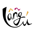 Go to the profile of Langu | Language Teachers