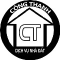 Go to the profile of Nhà Bán Quận 7