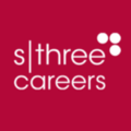 Go to the profile of SThree Careers NL