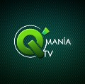 Go to the profile of Qué Manía TV