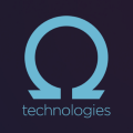Go to the profile of Omega-Technologies