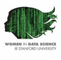 Go to the profile of Women in Data Science