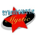 Go to the profile of Synchronistic Mystic