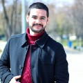 Go to the profile of Fatih Nurcan