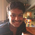 Go to the profile of Prajwal Renukanand