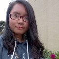 Go to the profile of Wenying Chen