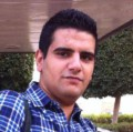 Go to the profile of Eyad Nour