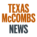 Texas McCombs News