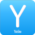 Yoisho-Tips for Living Japan