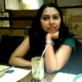 Go to the profile of Sampurna Majumder