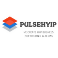 Go to the profile of pulsehyip - HYIP script bitcoin