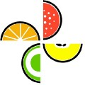 Go to the profile of Fruit Movement
