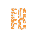 Go to the profile of Forsyth Food Consortium