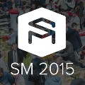 SM 2015 Conference