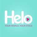 Go to the profile of Helo