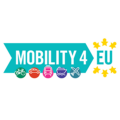 Go to the profile of Mobility4EU