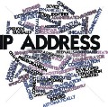 Go to the profile of Whats My IP Address