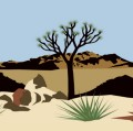 Go to the profile of Mojave Desert Land Trust