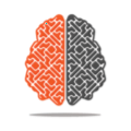 Go to the profile of Gray Matter Analytics