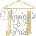 Go to the profile of Nanina's In The Park