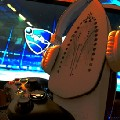 Go to the profile of Teh Gaming Iron