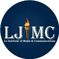 Go to the profile of LJIMC Ahmedabad