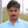 Go to the profile of Jyothish G