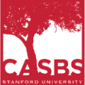 Go to the profile of CASBS at Stanford Univ.