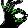 The Has Been Sports Blog