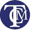 Go to the profile of TCM Financial Services
